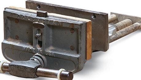 011251062_restore-vintage-vise