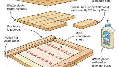 011252014_01_sanding-block-jig