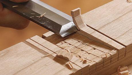 011252074_cutting-half-lap