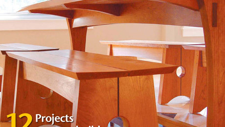 tables-chairs-sip38-cover