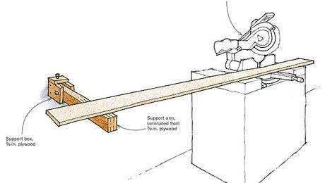 011253015_01-miter-saw