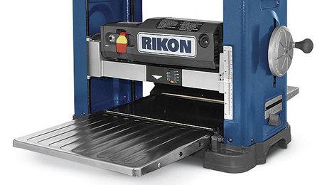 011251019_01_rikon-benchtop-planer