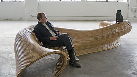 011254092_sinuous-seating