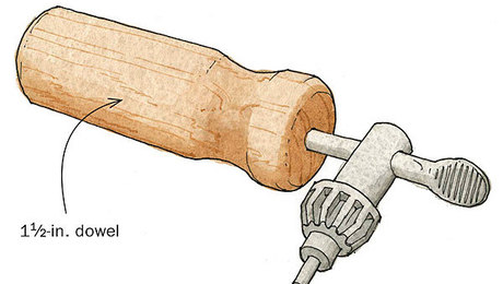 011255012_03-chuck-key-handle