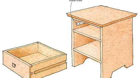 011255016_01-uhmw-drawer-slide