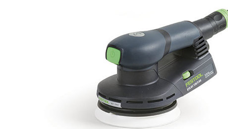 011254020_01_festool-etc-1253eq-sander