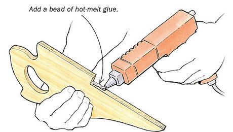 011255014_01-push-stick-hotmelt