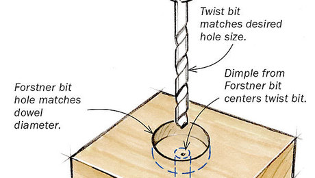 011255014_04-center-dowel