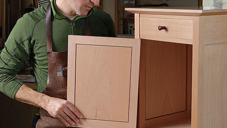 011256026_frame-and-panel-cabinet