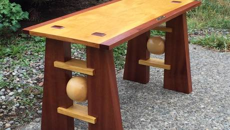 memorial_bench_2