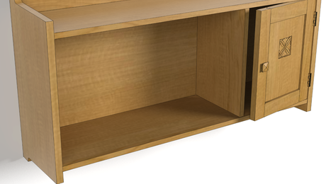 Oak_cabinet_shelf_dcb