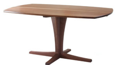 pedestal-table-gallery-image