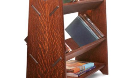 book-rack-300x300