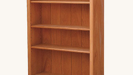 one-bookcase-two-looks-project