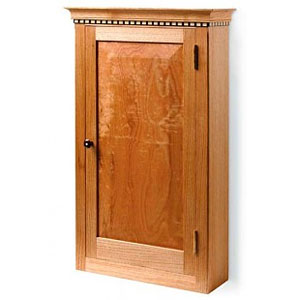 Hanging Wall Cabinet small wall cabinet. vanity unit bathroom wall cabinet with mirror