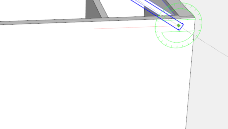 Step_8_Rotating_the_Till_Lid