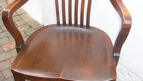 vintage-mahogany-desk-chair-10-P1