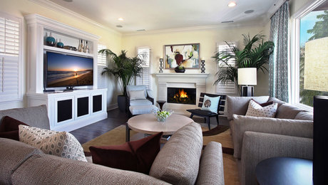 Family-Room-Furniture