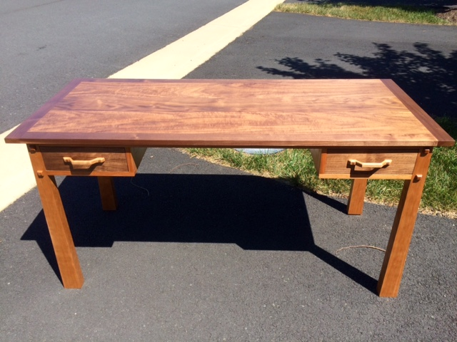 Original Whether Youre A Complete Beginner Or A Woodworking Veteran, Weve Got Project Ideas That  Elevate Your Laptop And Keep It On A Hard, Flat Surface A Laptop Desk Is The Ideal Solution Since Its Lightweight And Portable Just Like The Laptop