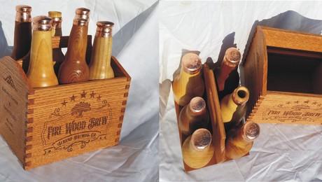 Widdis_Beer_Box