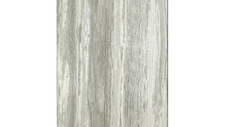 Teakwood Natural Dark Grey