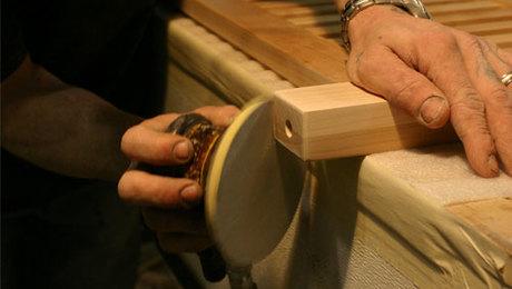 Wood_Craftsmanship
