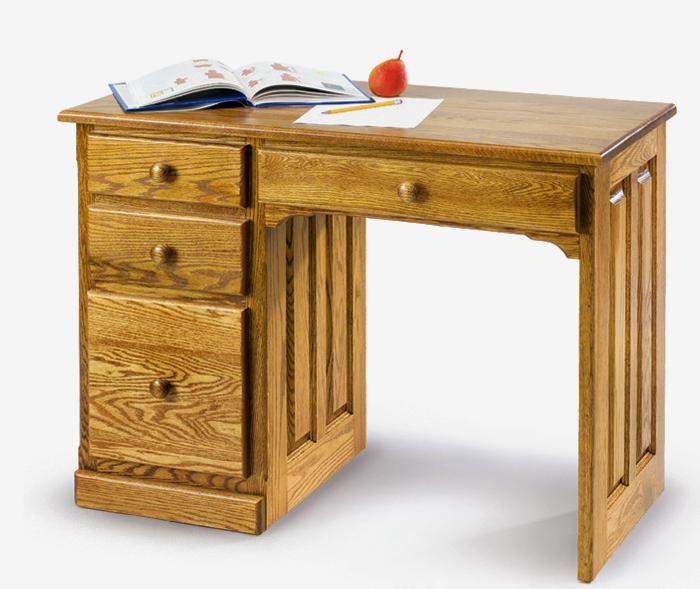 Luxury Fine Woodworking  Desks  FineWoodworking