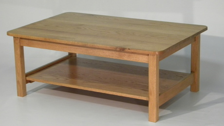 Brenda_Coffee_Table