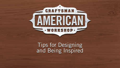 Tips_for_Designing