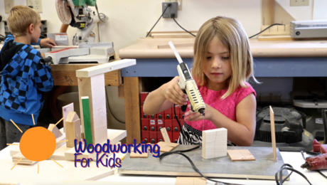 Woodworking_for_Kids