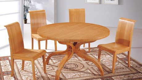 Solid_Wood_Furniture