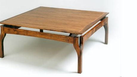 Fine_Woodworking_-_Deer_Leg_Table