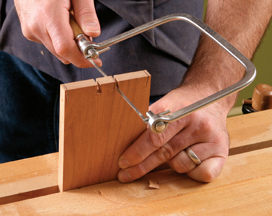The 4 handsaws you must have finewoodworking coping saw keyboard keysfo Images
