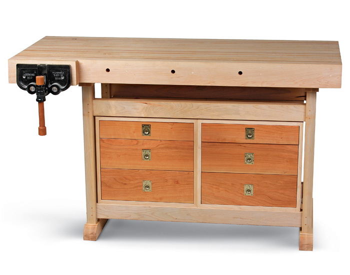 Bench dogs woodworking 28 images 28 lastest woodworking bench dog hole spacing egorlin com Bench dog