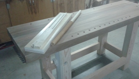 Joiners_Bench_b