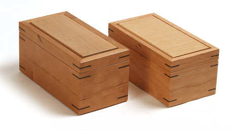 Excellent The Secret Of Building Boxes And Drawers That Can Stand Up To Everyday Use Is Good, Strong Corner Joints This Is The Art Of Carcass Joinery In This Text, Craftsmen Explain How To Choose, Make And Use Every Kind Of Carcass Joint In Both Solid