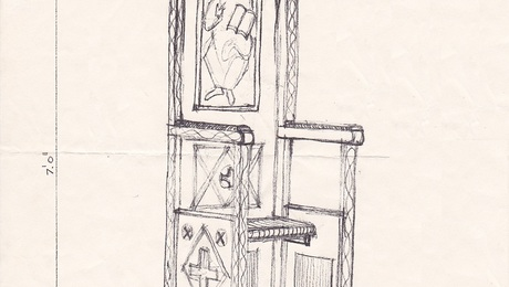 Bishops_Throne_drawing
