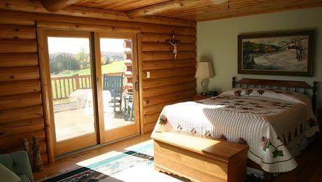 master-bedroom-96086_640