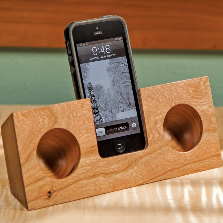 Great Rockler projects for brand-new woodworkers - FineWoodworking