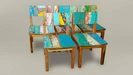 Boat_Wood_Furniture_4