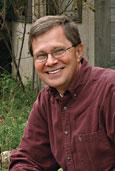 Roland Johnson