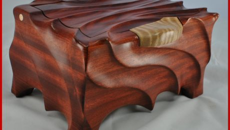 bloodwood-finewoodworking@1200