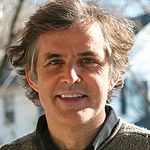 Jonathan Binzen