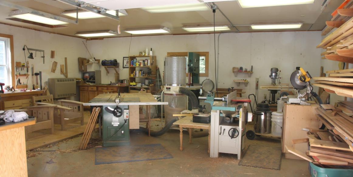 2 car garage workshop images for 2 car garage workshop layout
