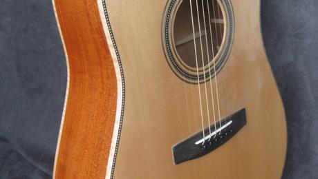 GuitarKit_001