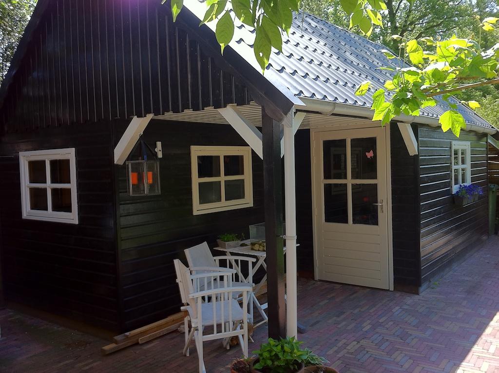 ... woodworking fine woodworking woodworking woodworking bench pdf free