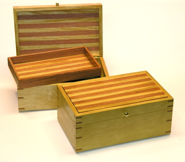 Small Decorative Box Awesome Small Decorative Boxes  Finewoodworking 2018