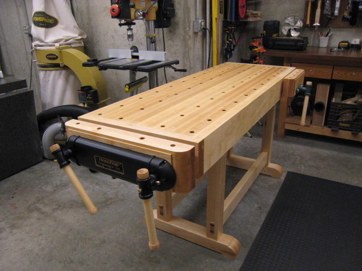 29 Simple Woodworking Bench Amazon Egorlin Com