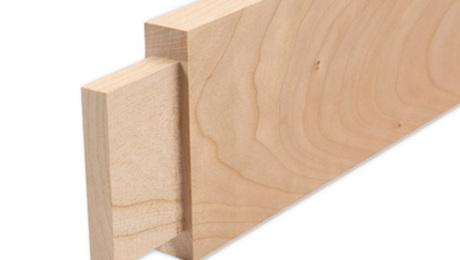 "Sure, the ""speed tenon"" is fast, but is it safe enough for the pages of your favorite magazine?"