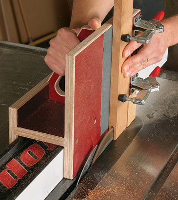 Vote For Your Favorite Woodworking Jig Finewoodworking